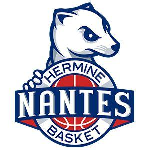 Sluc-Nantes