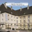 Quand Dole devint française : les fortifications...