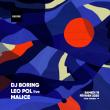 Soirée ENCORE : DJ BORING, LEO POL, MALICE à Villeurbanne @ TRANSBORDEUR - Billets & Places