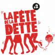 Théâtre Spectacle + Bal - Soirée de la Dette #2 - Christophe Alévêque -  à PARIS @ LE CENTQUATRE-PARIS - Assis - Billets & Places