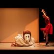 Théâtre LUCE à MELUN @ Escale NN - Billets & Places