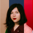 Concert LUCY DACUS