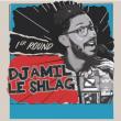 Spectacle DJAMIL LE SHLAG