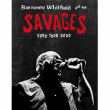 Concert BARRENCE WHITFIELD and the SAVAGES