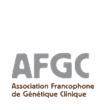Conférence Séminaire Génétique Clinique 2019 à LILLE @ Faculté de Médecine de Lille - Billets & Places