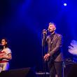 Concert *JERRY FISH à  @ GRANDE SALLE - Billets & Places
