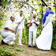 Concert La Ceïba à BOUILLY @ Salle des Fêtes - Billets & Places