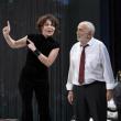 Théâtre LA RAISON D'AYME à AIX LES BAINS @ THEATRE DU CASINO - Billets & Places