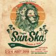 Concert REGGAE SUN SKA 2019 - VENDREDI à VERTHEUIL @ Domaine de Nodris - Billets & Places