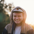 Concert MAC DEMARCO + MONTERO à LILLE @ L'AERONEF - Billets & Places