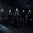 Concert ORDEN OGAN + BROTHERS OF METAL + WIND ROSE