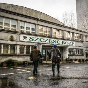 Pologne, L'autre Pays Du Charbon