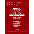 Soirée L.I.E.S. à PARIS @ Le Rex Club - Billets & Places