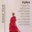 Concert YUNA à Paris @ La Bellevilloise - Billets & Places