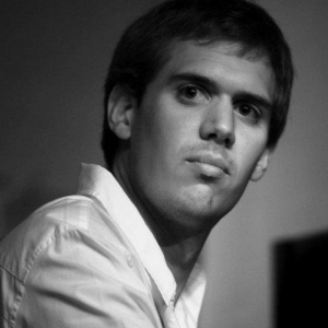 #JazzDeDemain  LAURENT DAMONT QUARTET  @ Le Baiser Salé Jazz Club - PARIS
