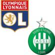Match LIGUE 1 CONFORAMA - OL / ASSE