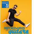 Concert Rendez-vous de la guitare (avec JM Ecay Trio)