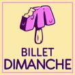 FESTIVAL MARSATAC - 20EME EDITION - JOUR 3 à MARSEILLE @ PLAGE DU PETIT ROUCAS - Billets & Places