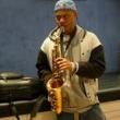 Concert FESTIVAL SONS D HIVER / STEVE COLEMAN à CRETEIL @ GRANDE  SALLE - Billets & Places