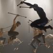 Festival Cie Hervé Koubi à BIARRITZ @ Théâtre du Casino Municipal - Billets & Places