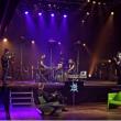 SOURIS LIVE - Émission concert en salle et livestream