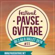 Festival TEXAS + JAMES BLUNT + AMIR +  ARTISTE A CONFIRMER à ALBI @ Base de Loisirs de Pratgraussals - Billets & Places