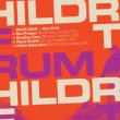 Carte Children Of The Drum
