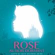 Théâtre Rose au bois dormant