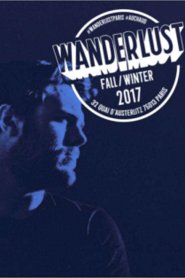 Kartell & Fhin @ Wanderlust - PARIS