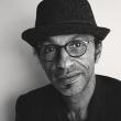 Concert MANU KATCHE - The Scope + Guest à LILLE @ L'AERONEF - Billets & Places