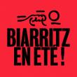 Concert BIARRITZ EN ETE : SAMEDI 20 JUILLET