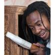 Concert BOL CAMEROUNAIS avec  Zo'Okomo Bol à ILLKIRCH GRAFFENSTADEN @ Magic Mirrors - Billets & Places