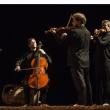 """Concert QUATUOR DEBUSSY """"Requiem(s)"""" à VOIRON @ GRAND ANGLE - Billets & Places"""