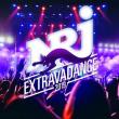 Concert NRJ EXTRAVADANCE