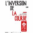 Théâtre L'INVERSION DE LA COURBE