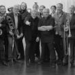 Concert MULTIQUARIUM BIG BAND