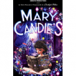 Spectacle MARY CANDIES