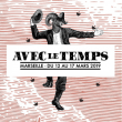 Concert FESTIVAL AVEC LE TEMPS 2019 CLARA LUCIANI  +  MINUIT + POMME