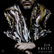 """Concert ZIV RAVITZ """"NO MAN IS AN ISLAND"""" à PARIS @ LE PAN PIPER - Billets & Places"""