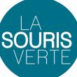 Carte adhérent Souris Verte 2018-2019