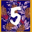 Soirée Encore 5 Ans : Derrick May - Octave One - La Mamie's  à Villeurbanne @ TRANSBORDEUR - Billets & Places