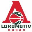 Match LIMOGES CSP / LOKOMOTIV KUBAN KRASNODAR