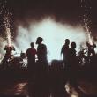 Concert Festival des scènes sonores 2019