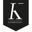 Concert KADEBOSTANY à Marseille @ Cabaret Aléatoire - Billets & Places