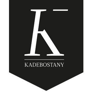 KADEBOSTANY @ Cabaret Aléatoire - Marseille