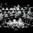 Concert ORCHESTRE D'HARMONIE DE TROYES @ THEATRE  DE  CHAMPAGNE - Billets & Places