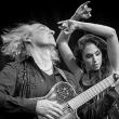 Concert LOUIS WINSBERG JALEO à  @ GRANDE SALLE - Billets & Places