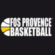 Match Fos Provence Basket vs Antibes à FOS SUR MER @ Halle Parsemain - Billets & Places
