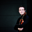 Concert ORCHESTRE ROYAL DE LIEGE à  @ MAISON DU PEUPLE - Billets & Places