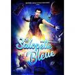"""Spectacle """"SALOPETTE BLEUE"""" à SAVIGNY SUR ORGE @ Salle des Fêtes - Billets & Places"""